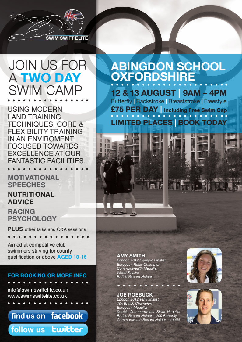 abingdon-swim-camp-12th-13th-august-2017