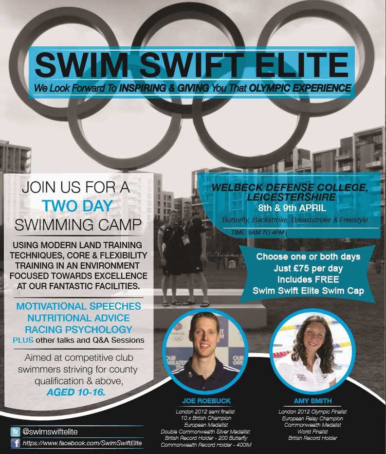easter-swim-camp-swim-swift-elite