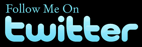follow-me on twitter