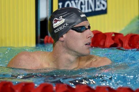 joe-roebuck-swim-skills-at-swim-swift-elite
