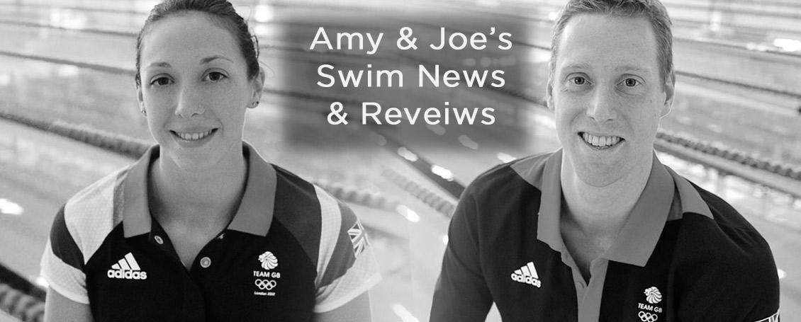 amy-joe-swim-news-reviews-bw