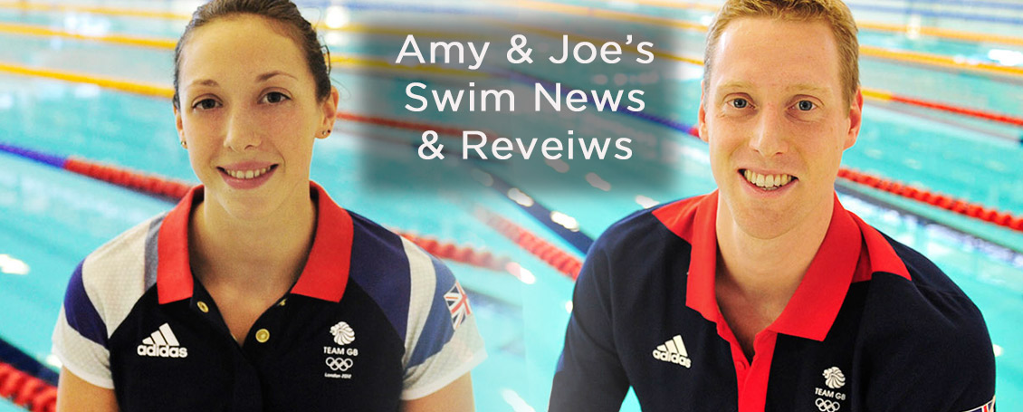amy-joe-swim-news-reviews