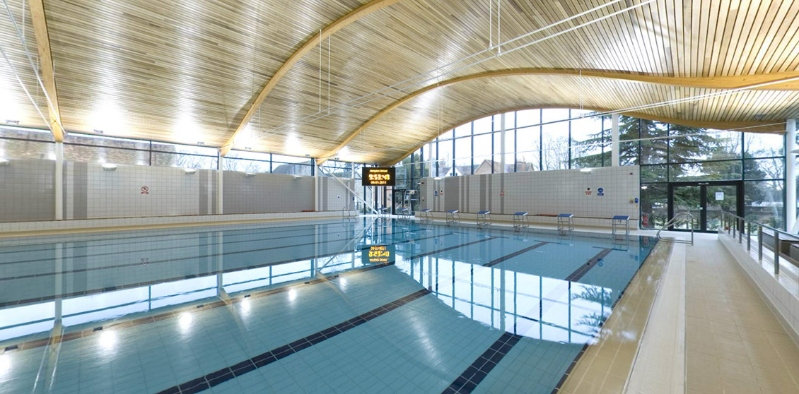 abingdon-swim-camp uk