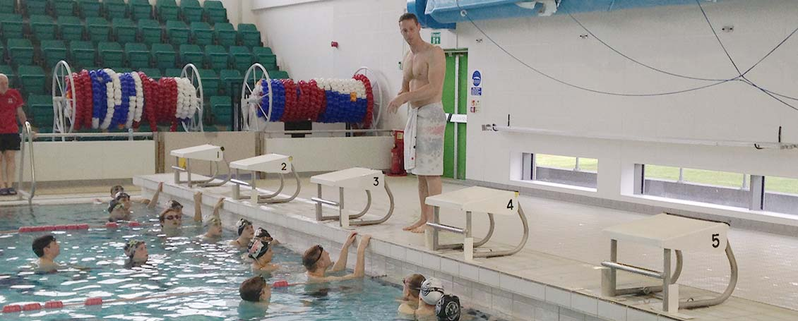 reddtich-swimming-club swim masterclass
