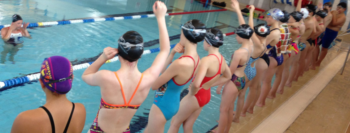 abingdon-swim-club-3