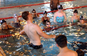orion-swimming-club