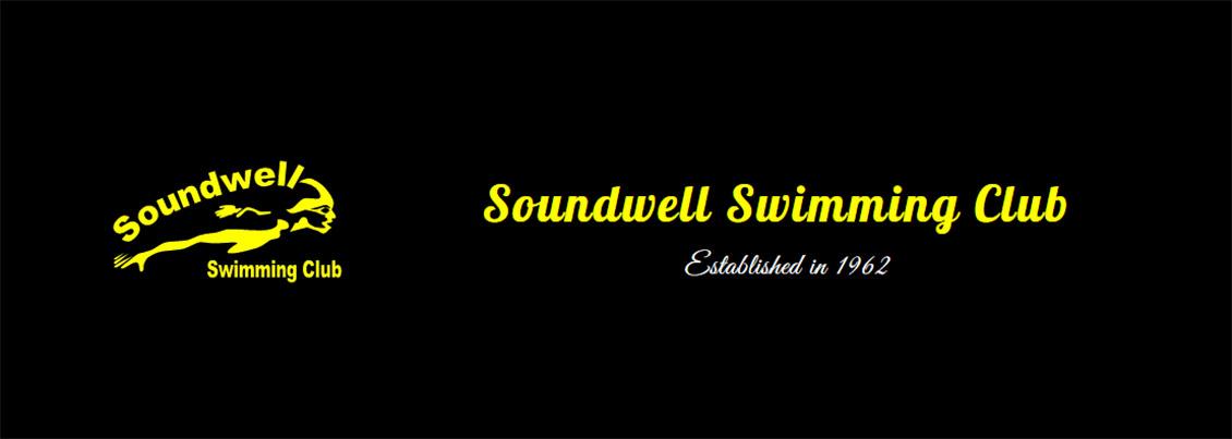 soundwell swimming club
