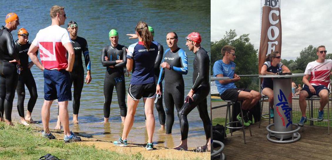 triathlon-masterclass