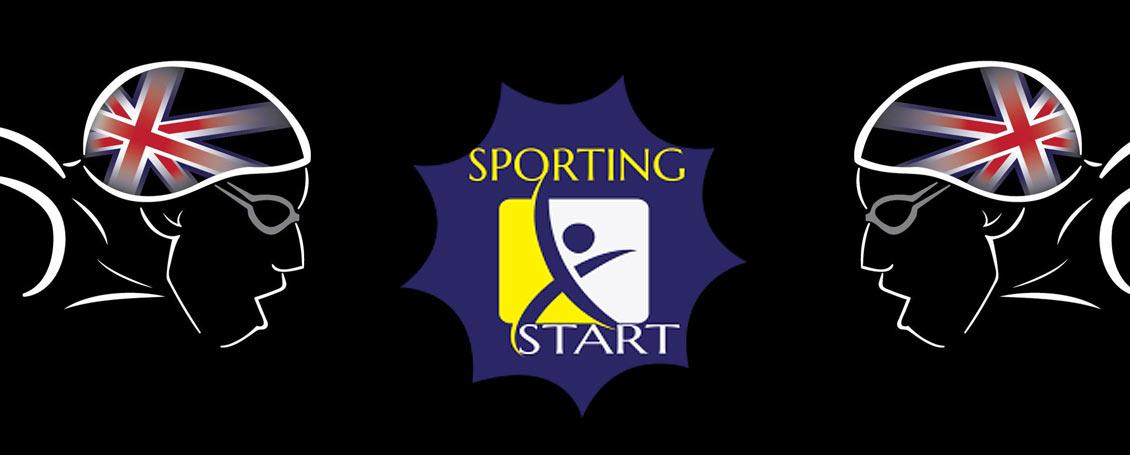 sporting-start-blog