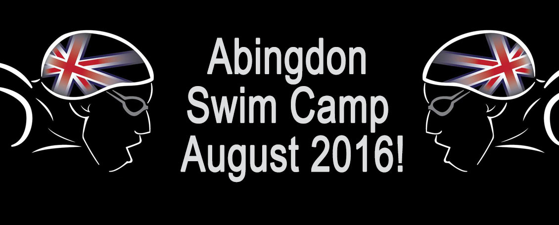 abingdon-swim-camp-2016