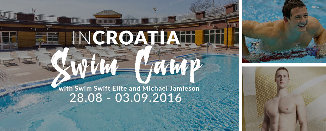 swim-camp-croatia