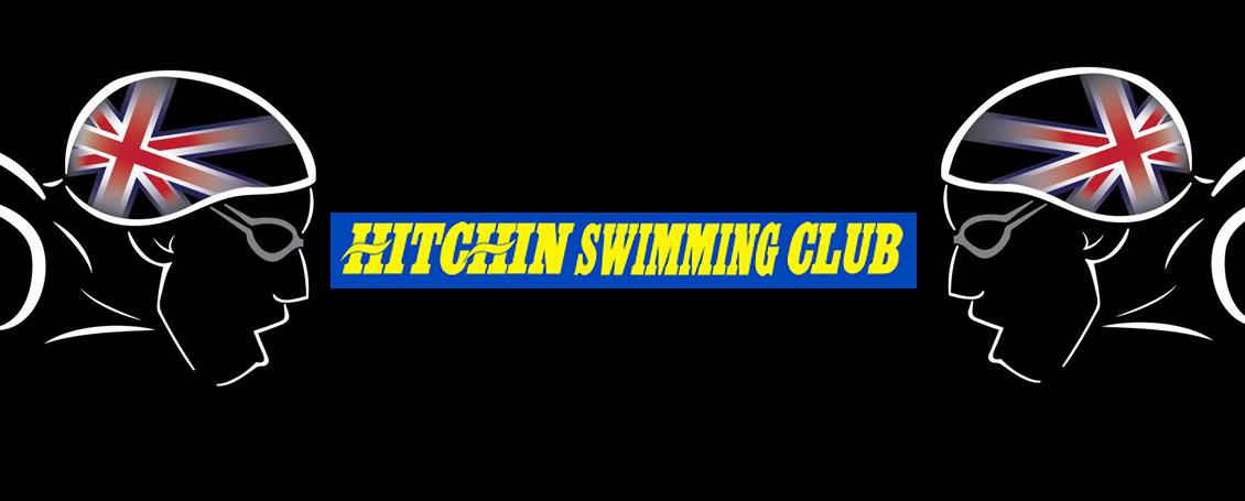 hitchin-sc
