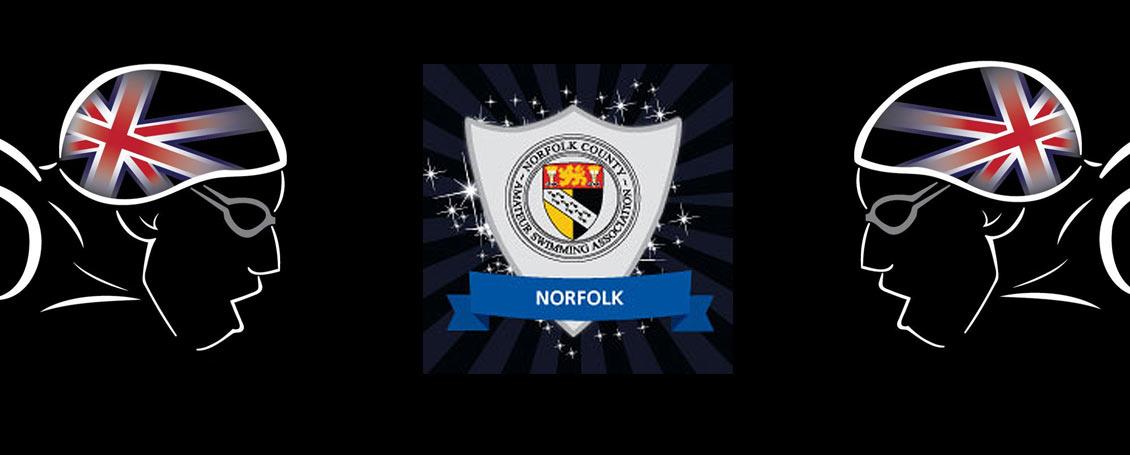 norfolk-001