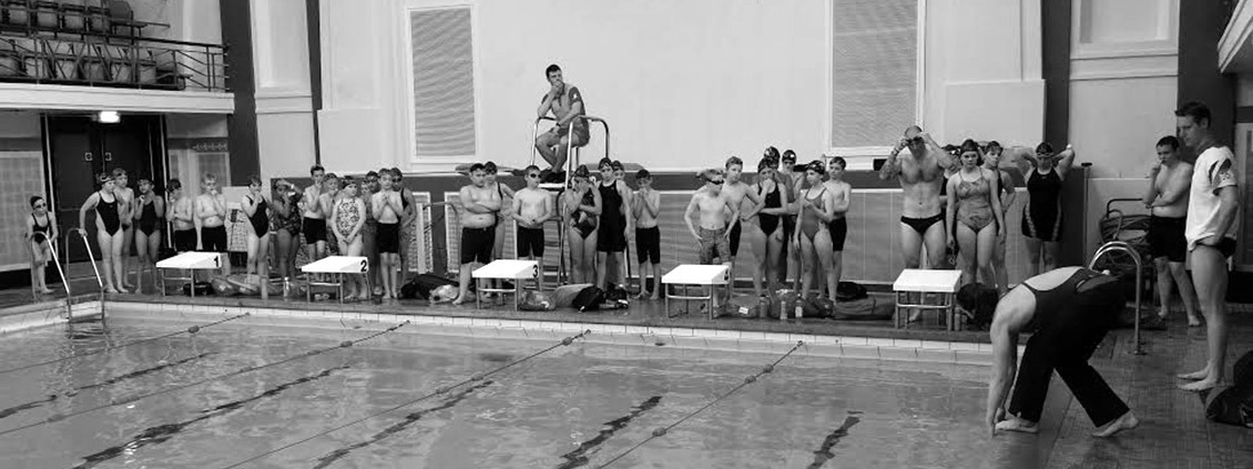 warley-wasps-swimming-club-with-amy-smith