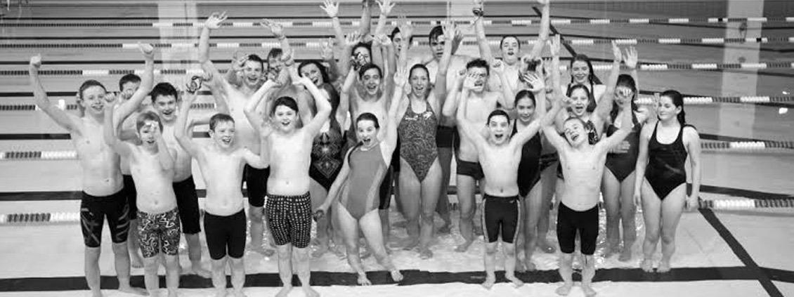 louth-swimming-club
