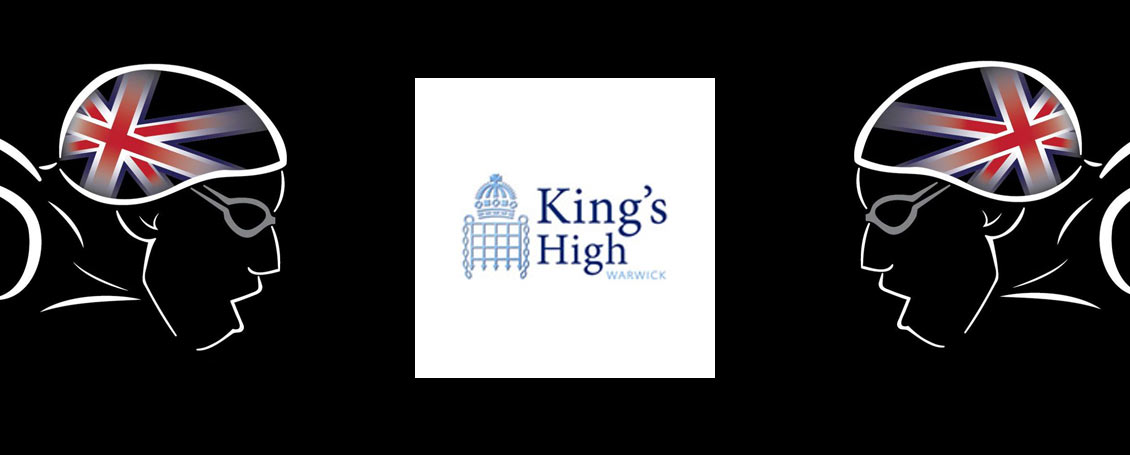 kings-high-warwick