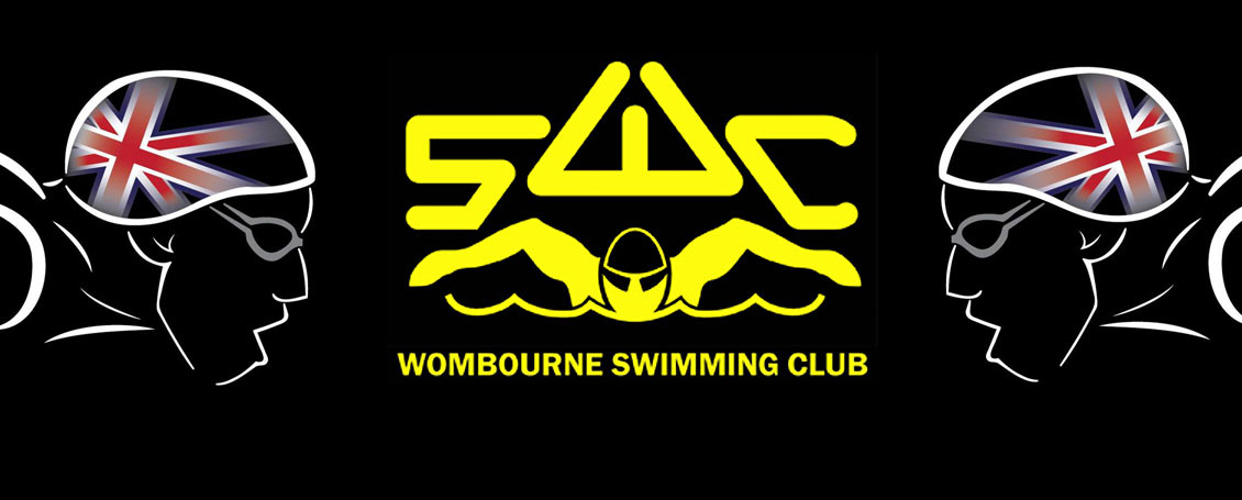 wombourne-swimming-club