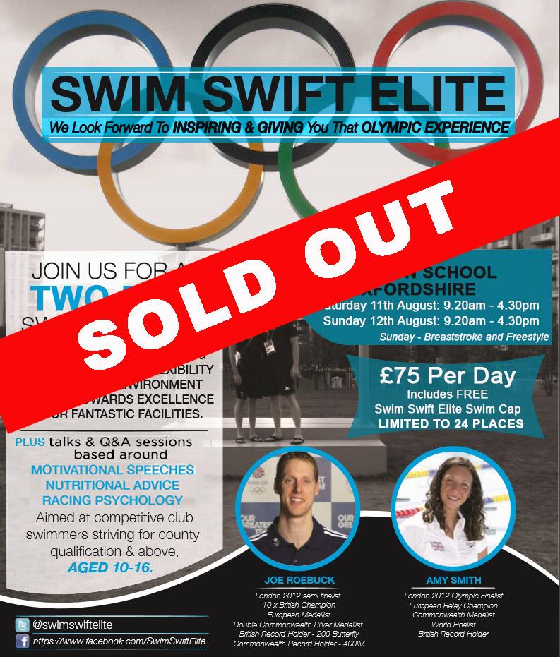 abingdon-swim-camp-2018-sold