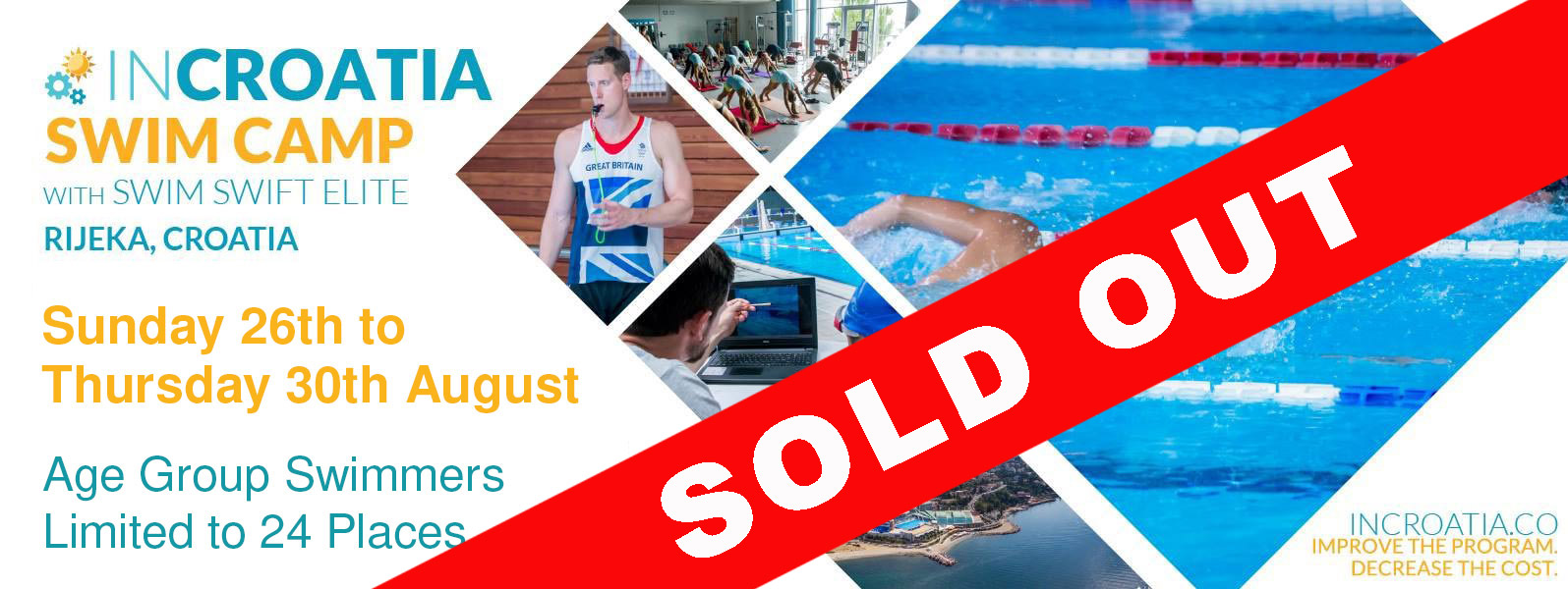 swim-camp-croatia-2018-2-sold