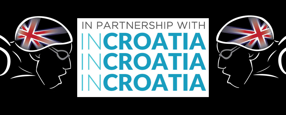 in-partnership-with-incroatia