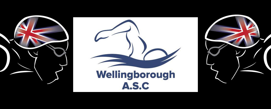 wellingborough-swim-camp-2018