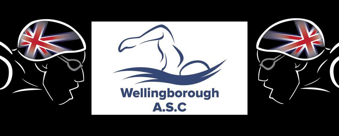 wellingborough-swim-camp-2018