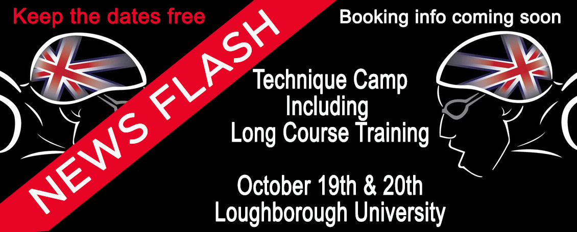 loughborough-training-newsflash