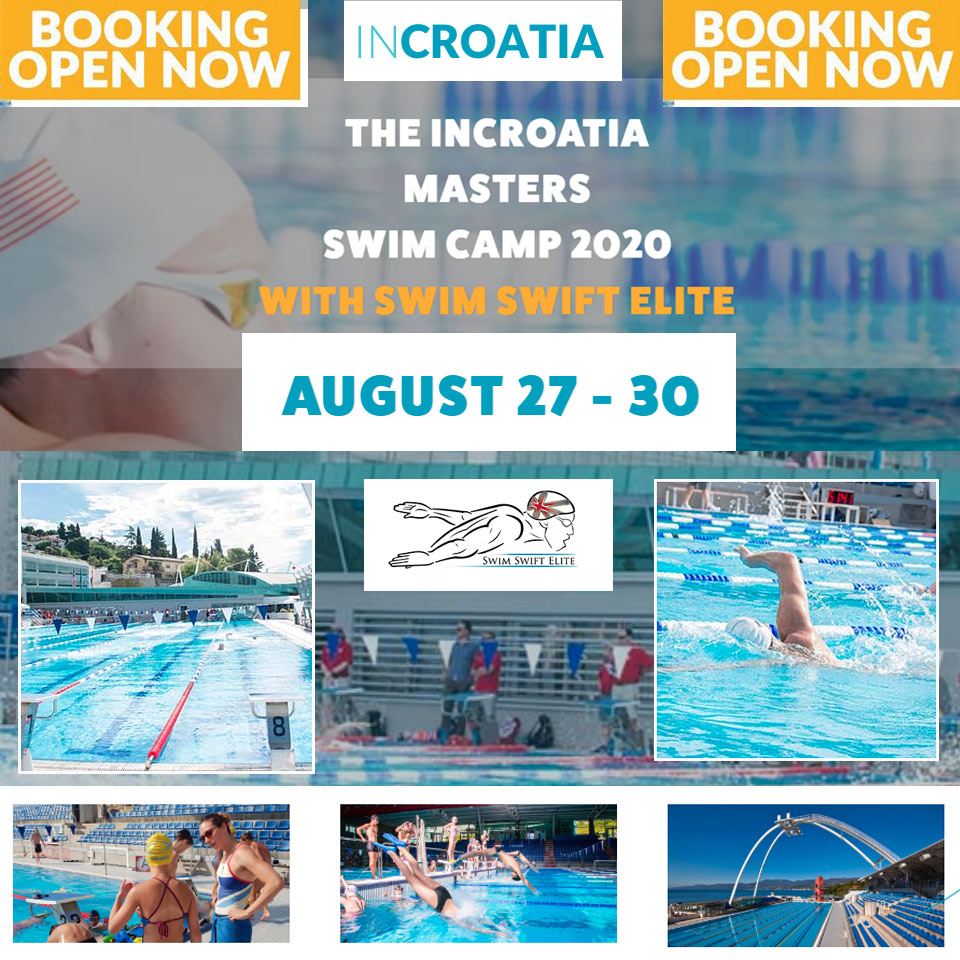 2020-masters Swim camp