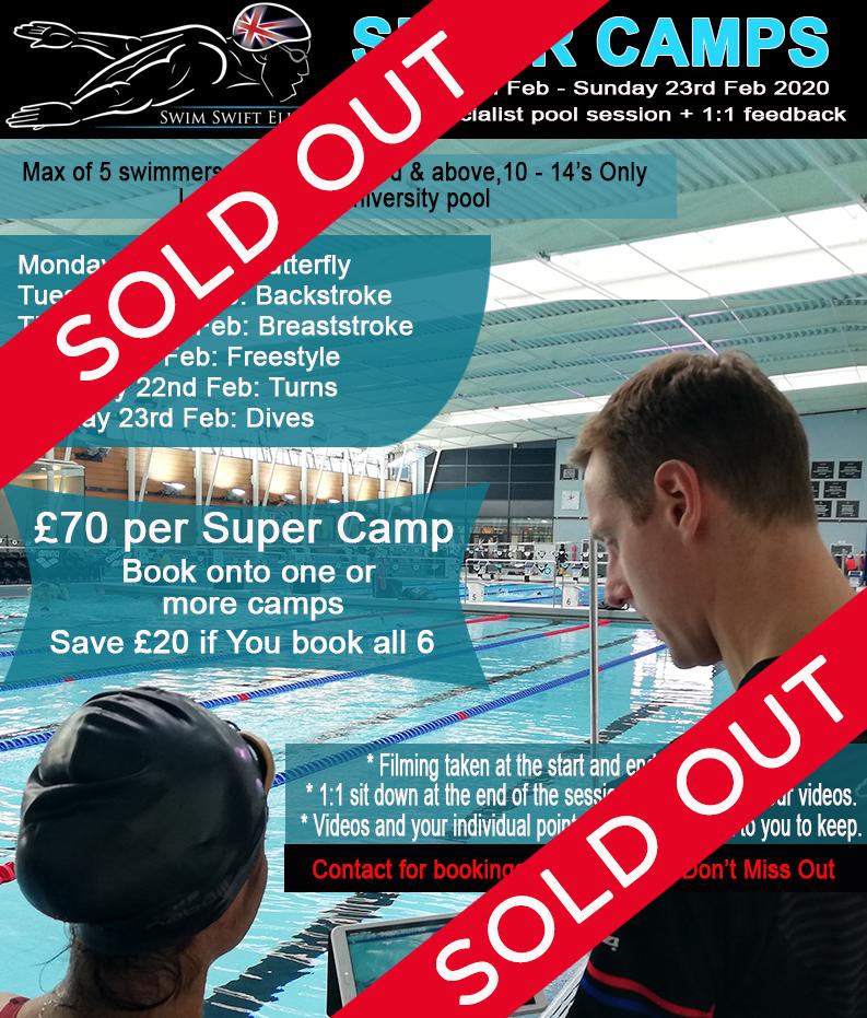 supercamp-poster