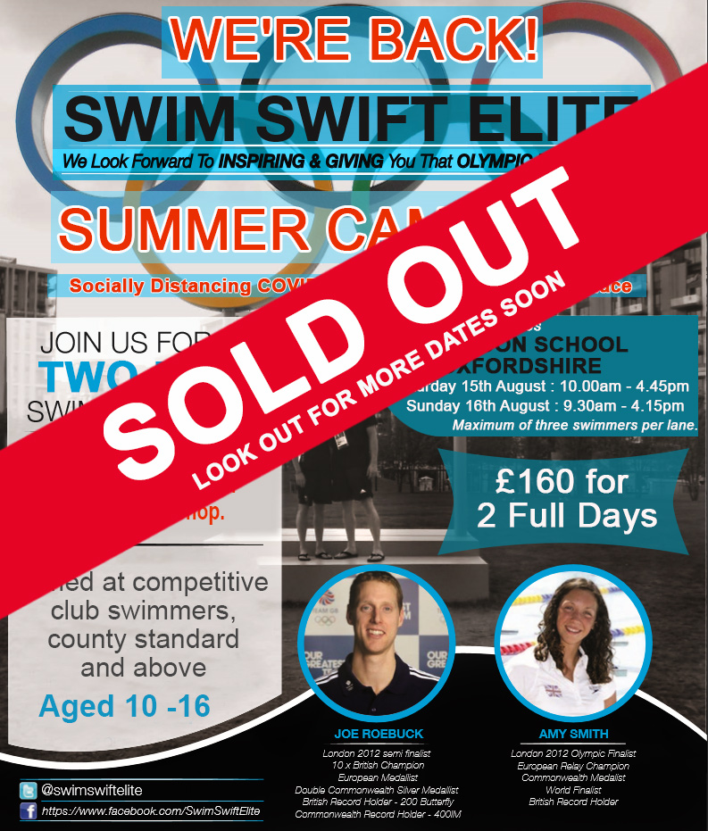 swim-campCOVID-1--poster-2020-SOLDOUT