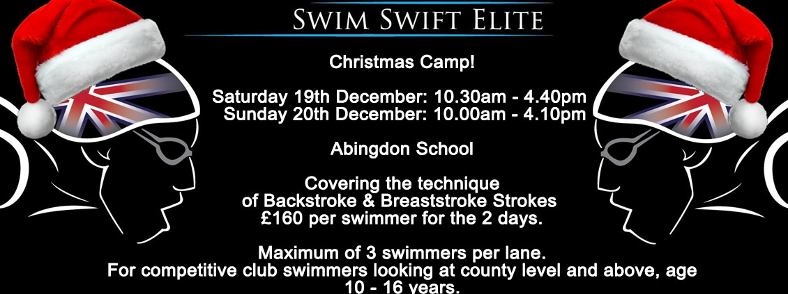 christmas-swim-camp-2020
