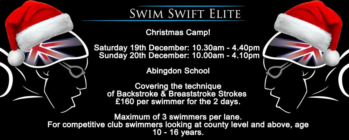 christmas-swim-camp-2020